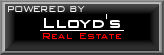 Powered by Lloyd's Real Estate